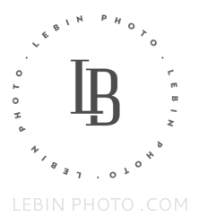 LeBin Photo.com