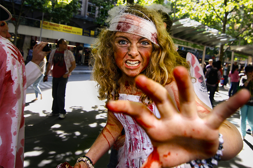 Zombie_shuffle_2012_Photography_lebin_photo_Your_event_wedding_photographer_Melbourne_Malaysia_05