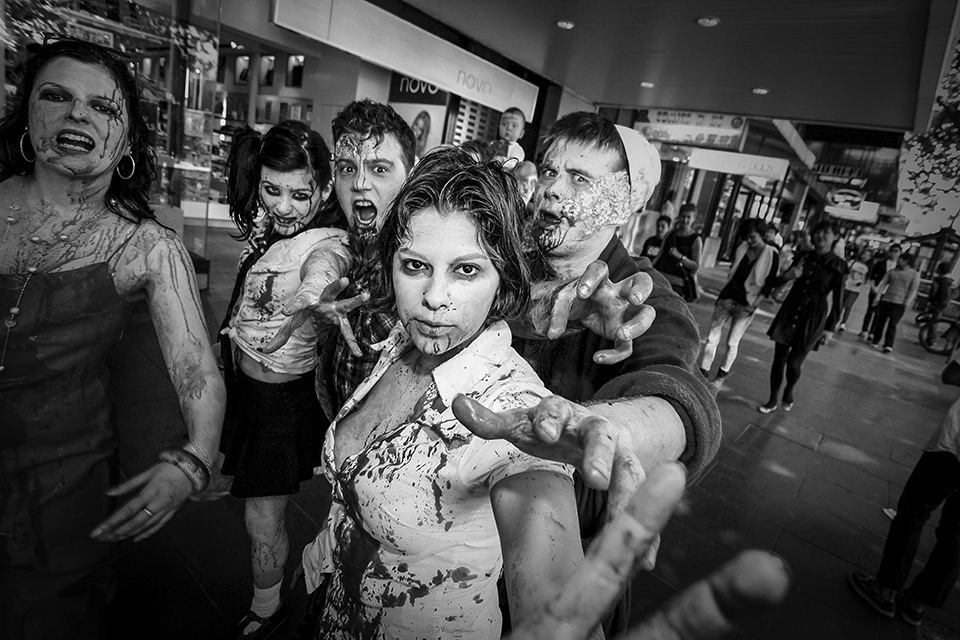 Zombie_shuffle_2012_Photography_lebin_photo_Your_event_wedding_photographer_Melbourne_Malaysia_06